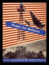 Power for Defense