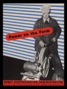 Power for the Farm